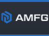 AMFG Report Provides Insight into 3D Printing Service Bureau Market