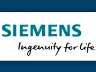 Advocating Innovation in Trying Times, Siemens Accelerates Xcelerator Portfolio, Part 1
