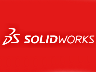 Dassault Systèmes Marries 'the Old, Good SOLIDWORKS' to Modern Cloud Platform