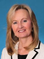 Stephanie Feraday