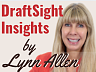 Lynn Allen Demonstrates DraftSight's Power Trim Command