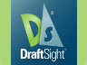 After More than Two Decades, Experienced Engineer Switches to DraftSight