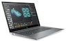 HP Announces New G8 Family of Mobile Workstations